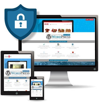 mobile_friendly_website_maintenance