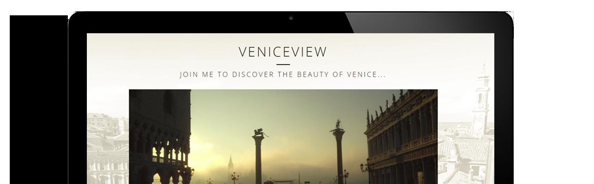 venice_view_